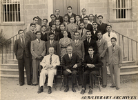 Engineering Society, 1939